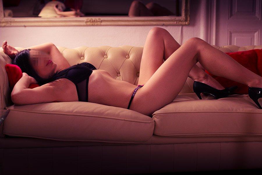 erotische geschichten für jugendliche shareing my wife com