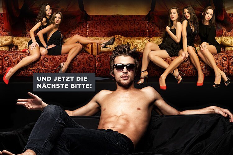 ekstase massagesalon - erotische massage berlin berlin erotische massage neustadt