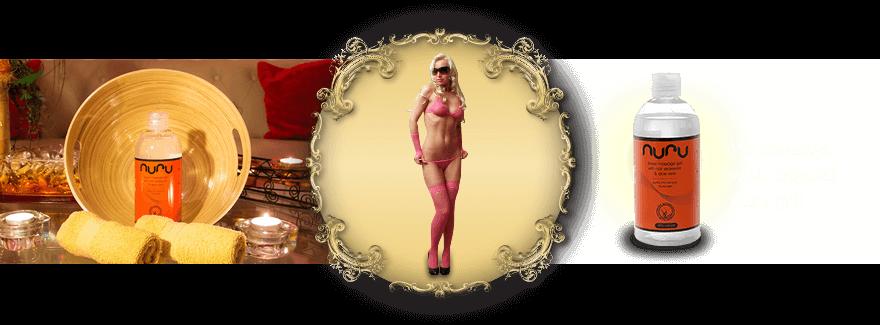ladies .de ekstase massage