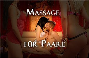 erotische massage valkenburg erotische massage friedrichshain