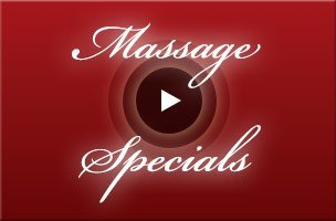 Massage-Specials - Schau unser Video!