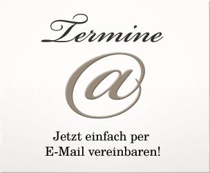die lolita prostituierte ekstase massagesalon - erotische massage berlin berlin